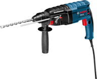 Martillo Perforador 1/2 800W GBH 2-24D Bosch