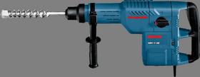 Martillo Perforador 2 1500W GBH 11 DE Bosch