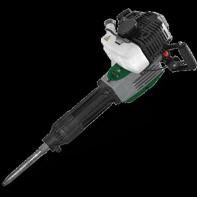 Martillo Roto Orbital M/Gasolina GH52-50