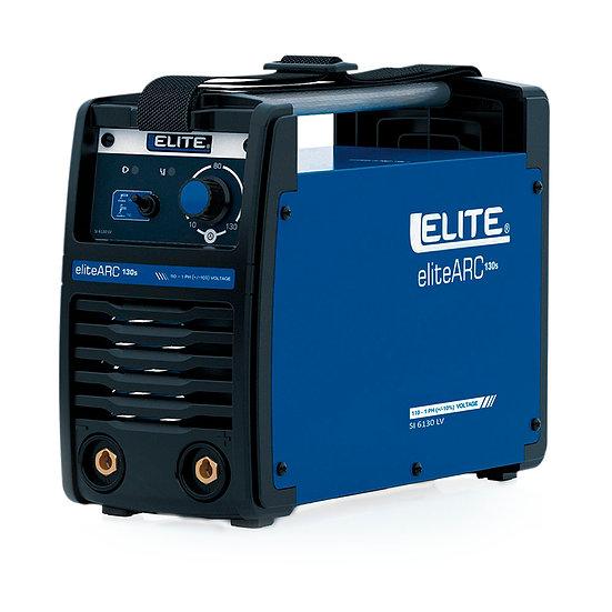 Soldador Inversor Elite 110V SI6130LV