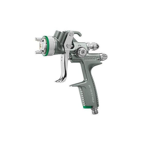 Pistola SATA Jet 100 B F HVLP 1.7 145722