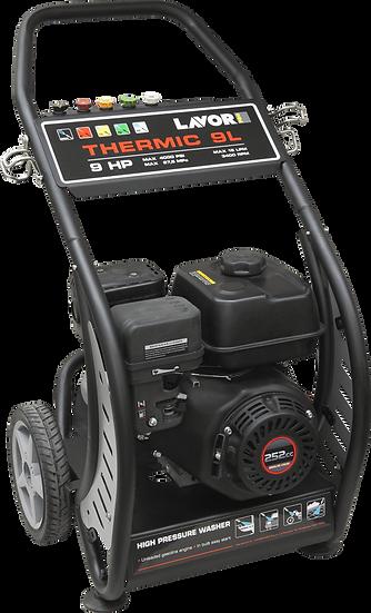 Hidro Gasolina THERMIC 9HP 86010188
