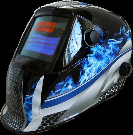 Máscara P/Soldar Elite CSVM510