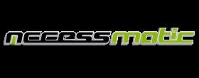 Acessmatic
