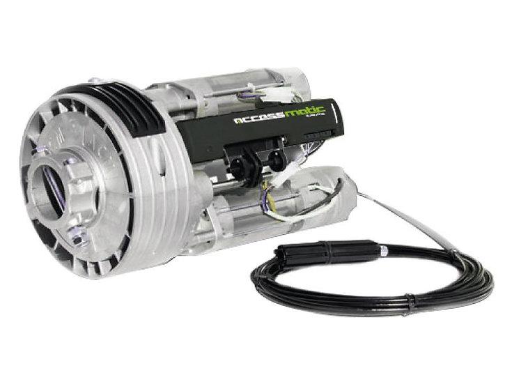 Motor Central Accesmatic AR282