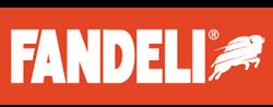 Fandeli