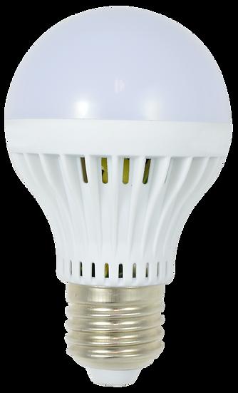 Lámpara LED Tipo Bulbo