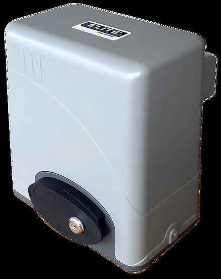 Motor SLIDE500 c/Cremallera 110V MC5