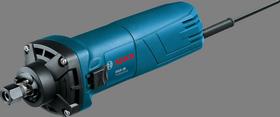 Esmeriladora Recta 1/4 500W GGS 28 Bosch