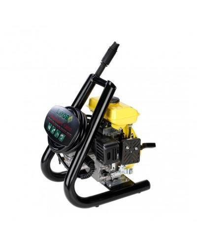 Hidr Gasolina INDEPENDENT 2,5HP 86010103