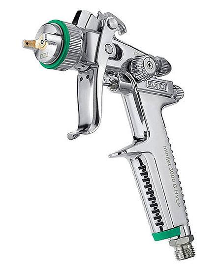Pistola Minijet 3000 B HVLP 0.8 125658