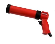 Pistola P/ Silicón SG-9907