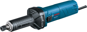 Esmeriladora Recta 1/4 500W GGS 28L Bosch