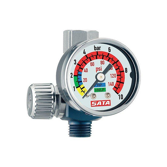 Regulador de Aire P/SATA JET 2000 53603