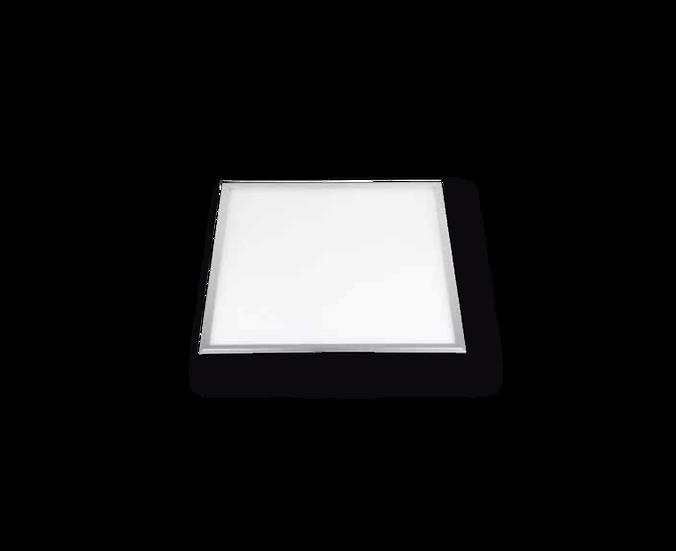 Panel LED 40W 60x60 Luz Blca
