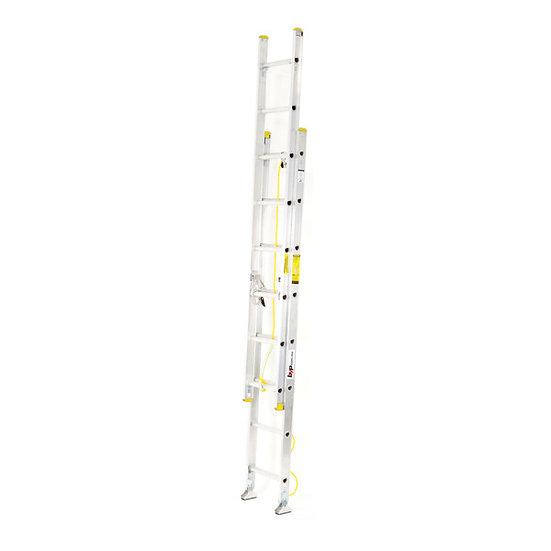 Escalera Profesional 32 Esc EXA0032*