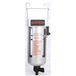 """Filtro Separador de Agua 1/4"""" SB-1121"""