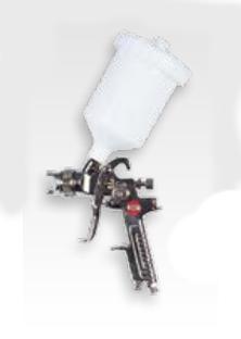 Pistola de Gravedad Suntech SG-1048