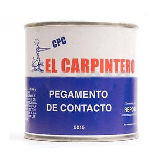 El Carpintero 5015