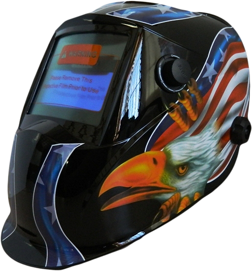 Máscara P/Soldar Elite CSVM515
