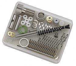 Juego Reparación SATA Minijet 126284