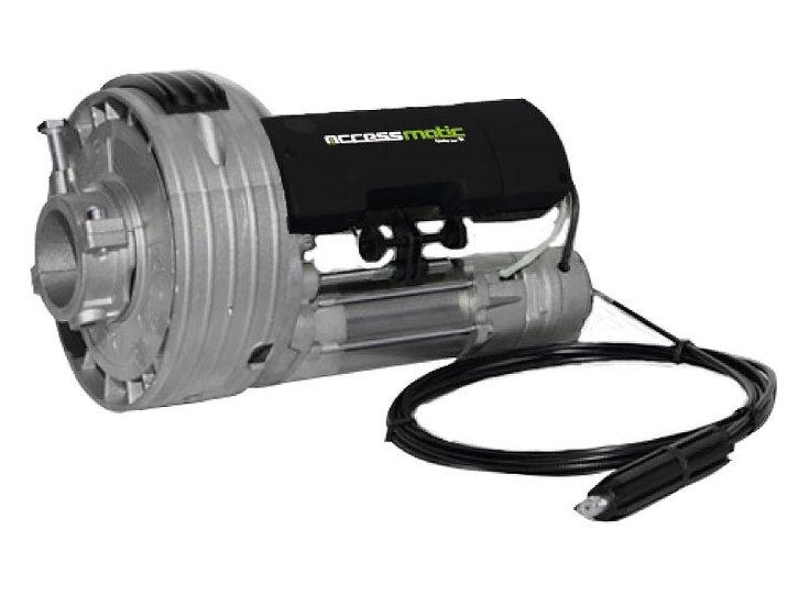 Motor Central Accesmatic Armadillo AR161