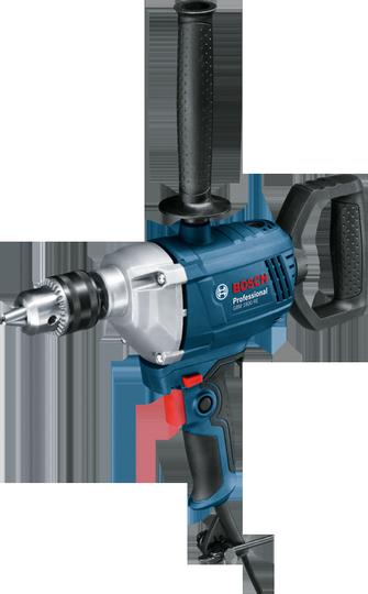 Taladro Profesional 850W GBM 1600 RE Bosch