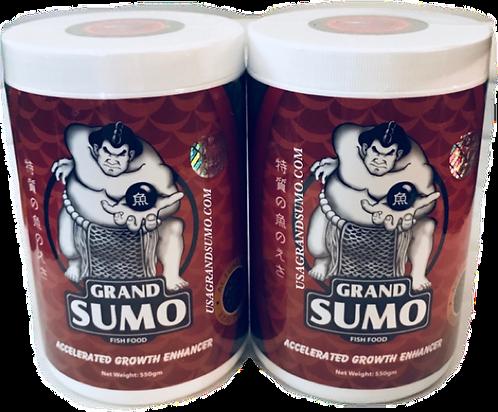 2 GRAND SUMO ORIGINAL