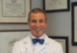 Dr.Williams.WhiteCoat.9.11_edited.jpg