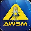 AWSM_edited.png
