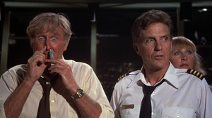 lloyd_bridges_airplane_looks_like_i_picked_the_wrong_week_to_quit_sniffing_glue_