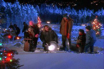 christmas-snow.jpg
