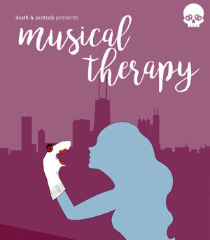 Chicago Theater Review – Musical Therapy