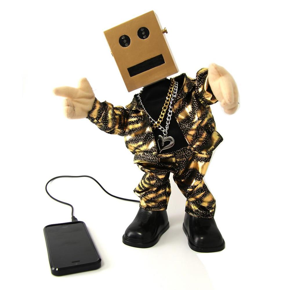 Dancing-Robot-Speaker3-2.jpg