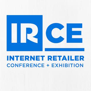 IRCE 2017 – I'm Back