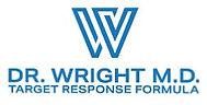Dr. Wright M.D. Target Response Formula