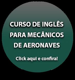 INGLES_AVIACAO (1).png