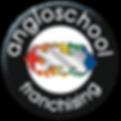 angli_school_logoPNG.png