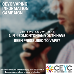 Vaping Information Campaign.png