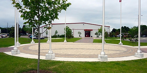 port-arthur-arena.jpg