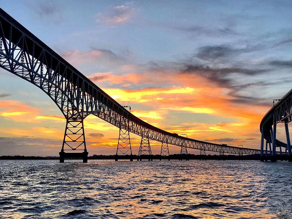 Bay Bridge Sunset.jpg