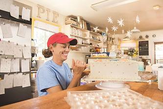 Stevensville-Peace of Cake.jpg