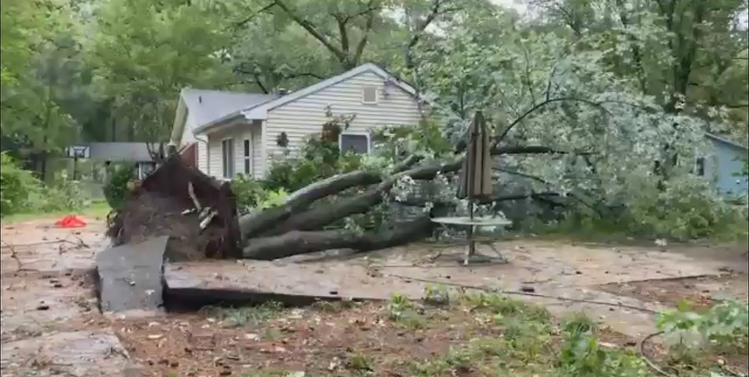 Hurricane Isaias_salisbury.jpg