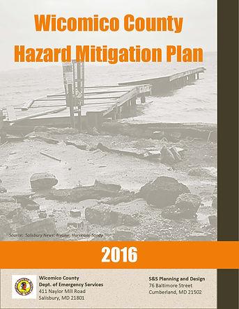 Plan Cover.jpg