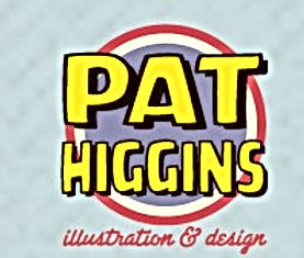 Pat Higgins Logo.jpg
