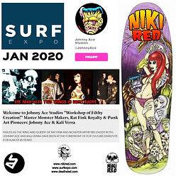 surfexpo ad.jpg
