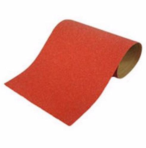 Grip Tape Box of 25 Sheets Niki Red
