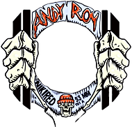 andy roy wheel_edited_edited.png