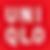 1200px-UNIQLO_logo.svg.png