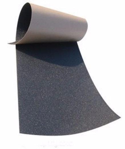 Grip Tape Box of 25 Sheets Hokona Black